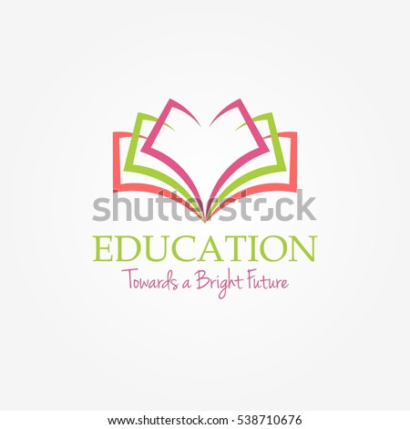 Scholarship Stock Images, Royalty-Free Images & Vectors ...