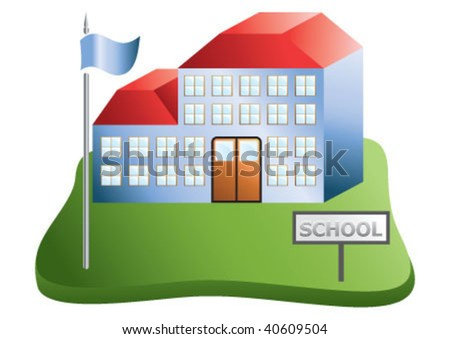 Library building stock images royalty free images for Find a builder in your area