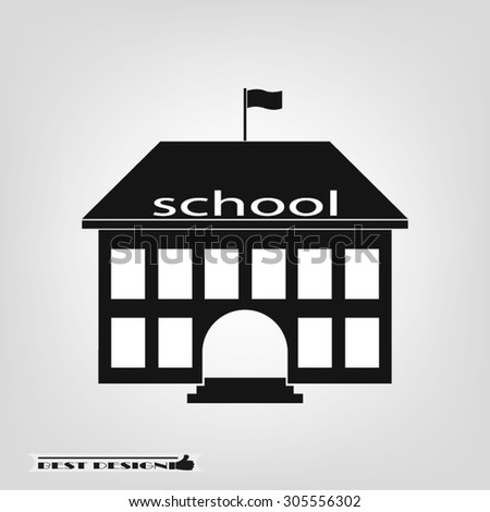 https://thumb9.shutterstock.com/display_pic_with_logo/2928481/305556302/stock-vector-school-icon-305556302.jpg Police