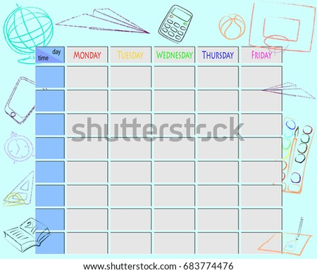 ramadan calendar schedule fasting prayer time stock vector 396225997 shutterstock. Black Bedroom Furniture Sets. Home Design Ideas
