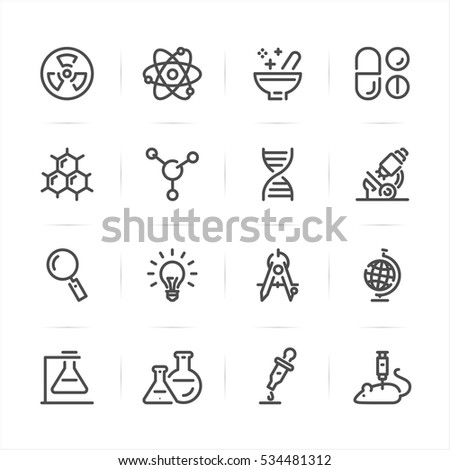 toxicology stock images royalty free images vectors shutterstock. Black Bedroom Furniture Sets. Home Design Ideas
