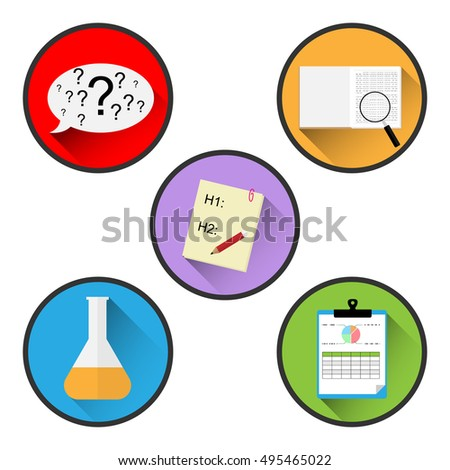 Hypothesis Stock Images, Royalty-Free Images & Vectors ...