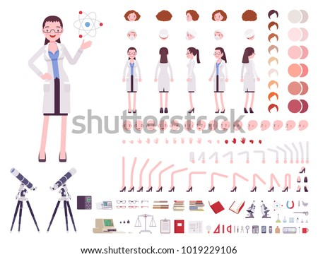 different views on science The different views of health new york, ny health is an enigma, both from a theoretical and a research perspective the enigmatic nature of health gives evidence of its lack of verification as an empirical fact and objective phenomenon (balog, 1982.