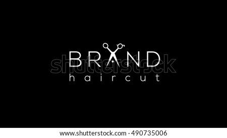 1000  ideas about Salon Logo on Pinterest | Beauty Salon Logo ...