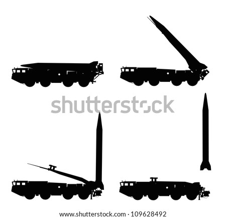 Search P2 further B 1b additionally  likewise Black Silhouette Military Car On White 532992055 as well Search P2. on aircraft carrier weapons