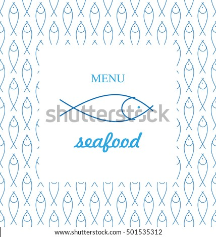 Fresh fish market stock images royalty free images for White river fish market menu