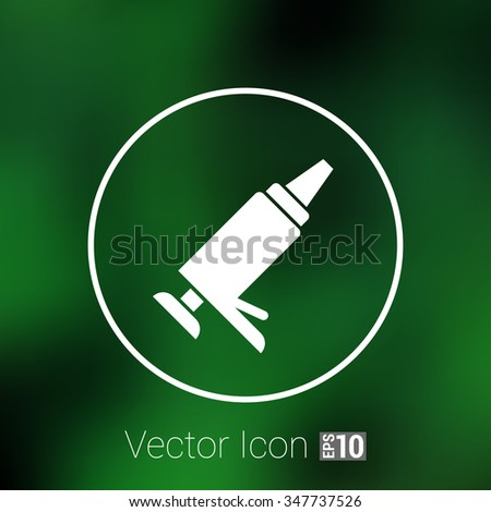 Sealer Stock Photos Royalty Free Images Amp Vectors