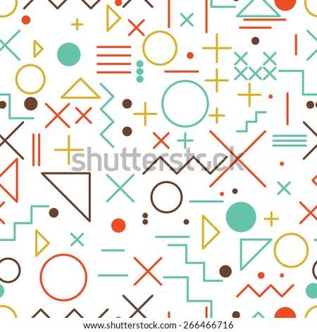 math background stock images royaltyfree images