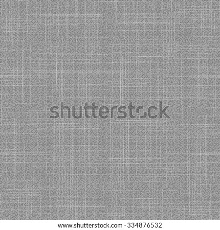 Seamless abstract pattern. Stone or fabric texture. Vector, EPS 10 - stock vector