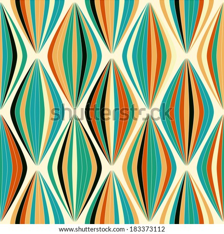 60s background patterns the - photo #22