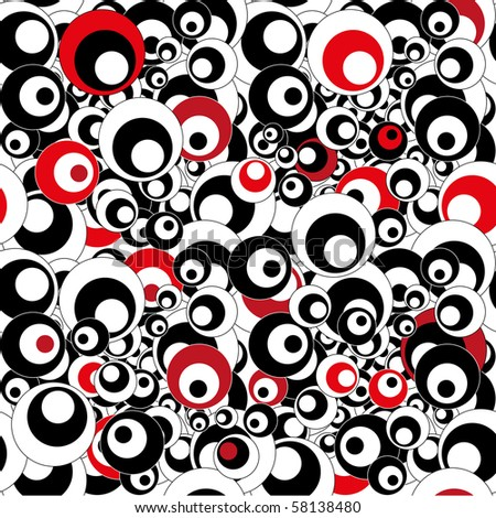 Black White And Red Background Images Retro Black White And Red