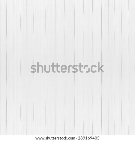 Seamless Background Structure Of The Light Wood Striped PatternVECTOR