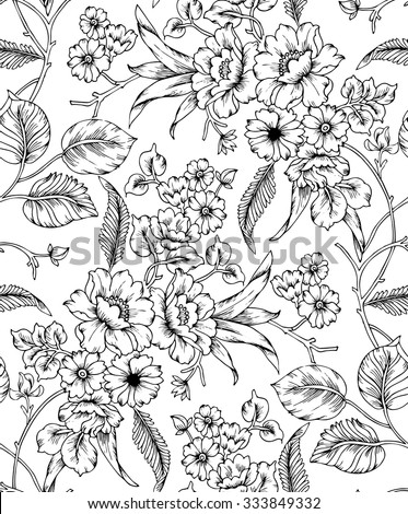 how to draw marble pattern