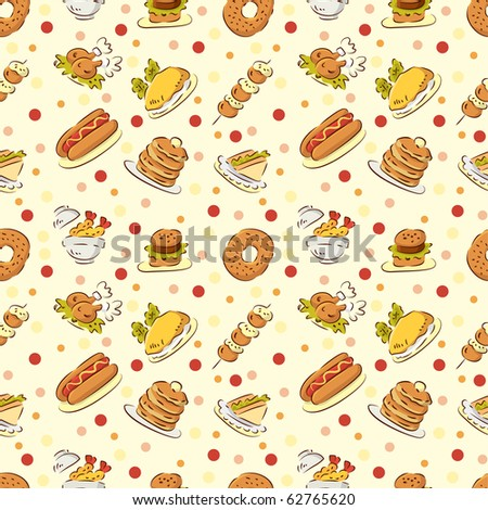 Art Deco Pattern Stock Images RoyaltyFree Images