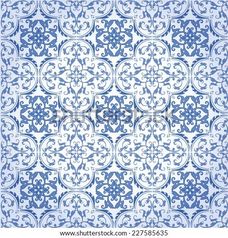 blu ray wallpapers 1080p nature wallpaper