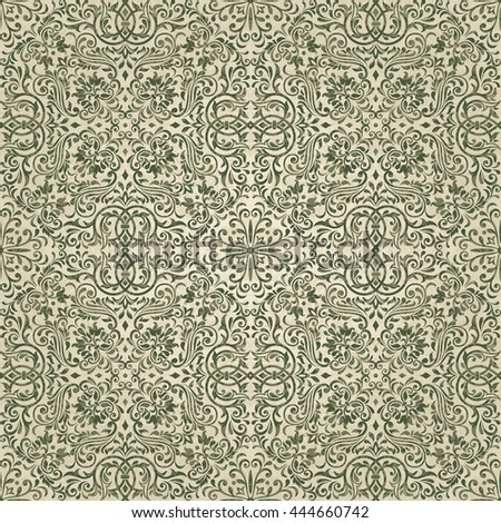 Retro Pattern Stock Images, Royalty-Free Images & Vectors ...
