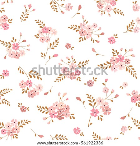 Interior wallpaper texture - Shabby Chic Background Stock Images Royalty Free Images