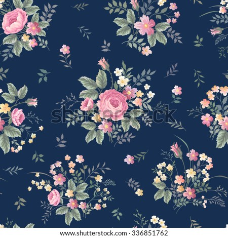 rose pattern stock images royaltyfree images amp vectors