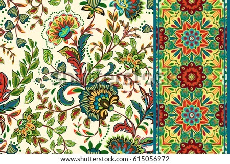 Old Tile Stock Images Royalty Free Images amp Vectors Shutterstock