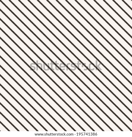 seamless geometric pattern design - stock vector