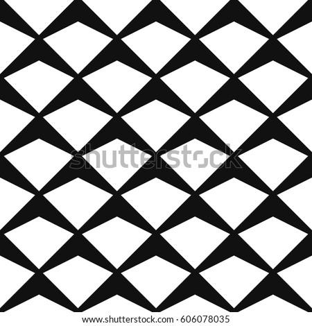 seamless geometric patterns stock vector hd royalty free 606078035 rh shutterstock com geometric vector patterns free download geometric vector patterns free download