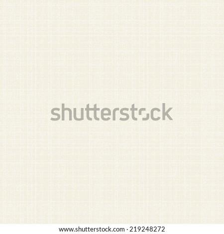Seamless grunge stripe texture  - stock vector