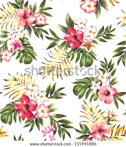 Hawaiian Flower Stock Images, Royalty-Free Images & Vectors ...