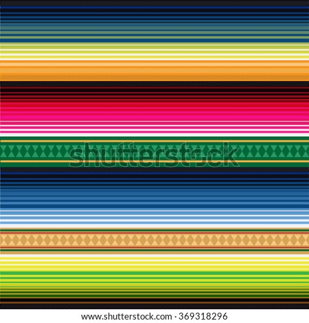 Blanket Stock Photos, Royalty-Free Images & Vectors ...