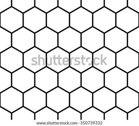 abstract geometric octagon shape - photo #38