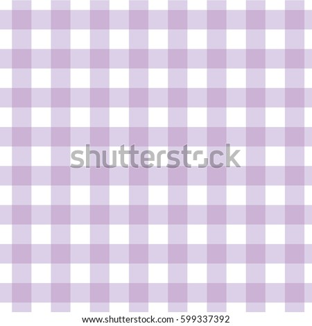 Gingham Stock Images Royalty Free Images Amp Vectors