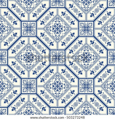 Pattern In Spanish Delectable Customs 40 X 40 Paper Spain Gorgeous Spanish Patterns