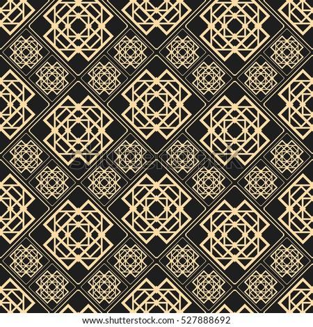Art Nouveau Background Stock Images, Royalty-Free Images & Vectors ...