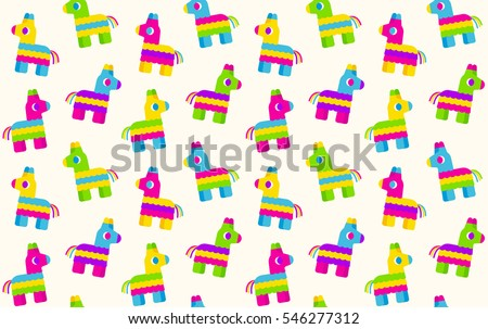 Pinata Stock Images, Royalty-Free Images & Vectors | Shutterstock