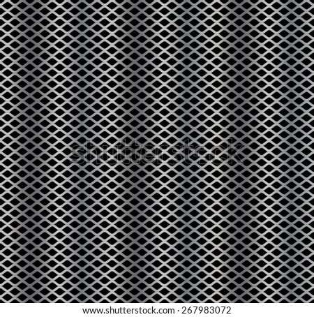 Metal Grate Stock Images Royalty Free Images Amp Vectors