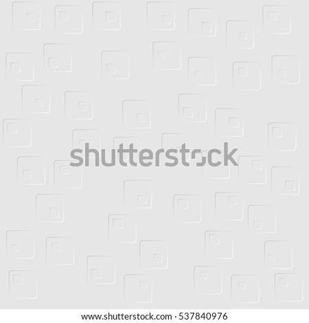 Seamless pattern of squares. Abstract background. Good design.
