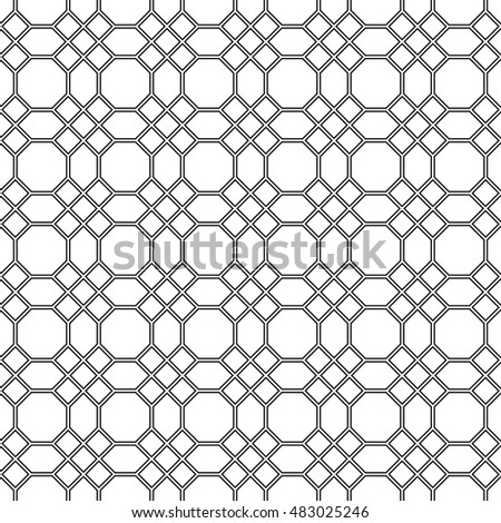 Octagon Stock Images, Royalty-Free Images & Vectors | Shutterstock