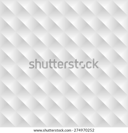 seamless pattern or white background - stock vector
