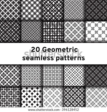 Seamless pattern. Seamless pattern. Seamless pattern. Seamless pattern. Seamless pattern. Seamless pattern. Seamless pattern. Seamless pattern. Seamless pattern. Seamless pattern. Seamless pattern. - stock vector