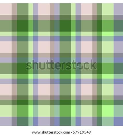 seamless pattern texture - stock vector