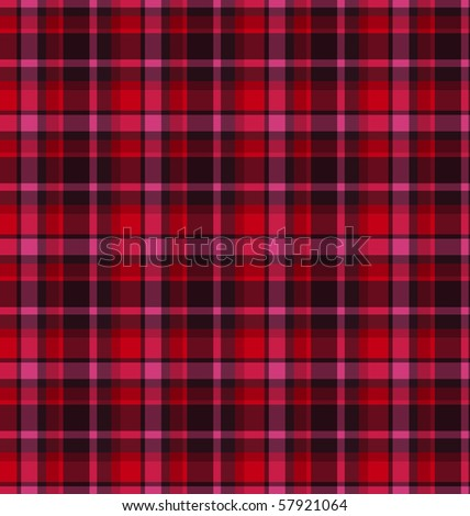seamless pattern texture - stock vector