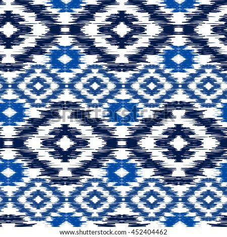 Ikat Stock Images Royalty Free Images amp Vectors Shutterstock