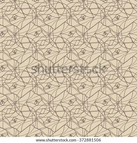 Seamless pattern vector of texture close peony buds/background with flowers ornament