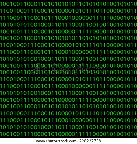 Capital de binary login