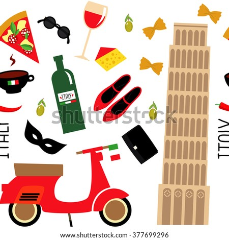 italian shoes stock images  royalty free images   vectors Vintage Luggage Clip Art Backpack Clip Art