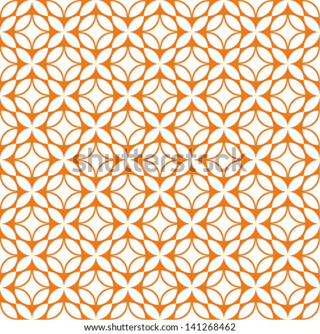 Simple pattern designs - photo#14