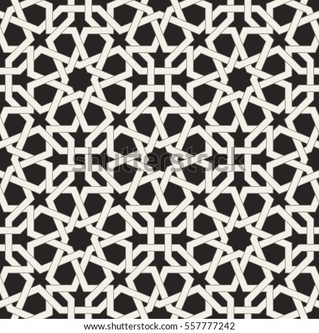 Arabesque stock images royalty free images vectors for Arabesque style decoration