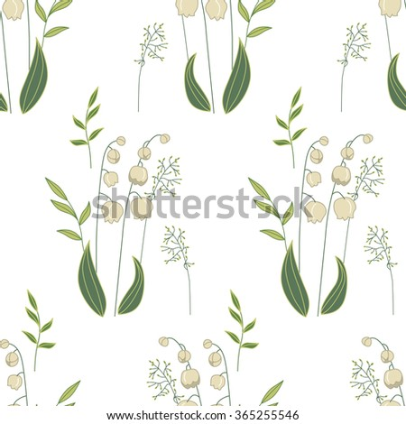 lily of the valley botany essay Botany of lily of the valley plant taxonomy classifies lily of the valley flowers as convallaria majalis the common name is often hyphenated lily of the valley is.