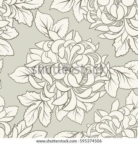 Japanese Style japanese style stock images, royalty-free images & vectors