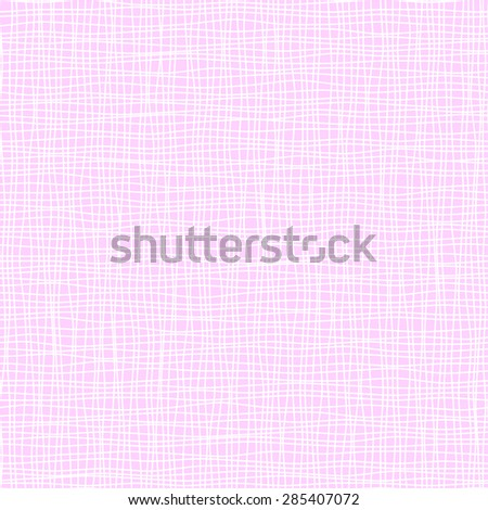 seamless rose colored abstract background vector illustration - stock vector