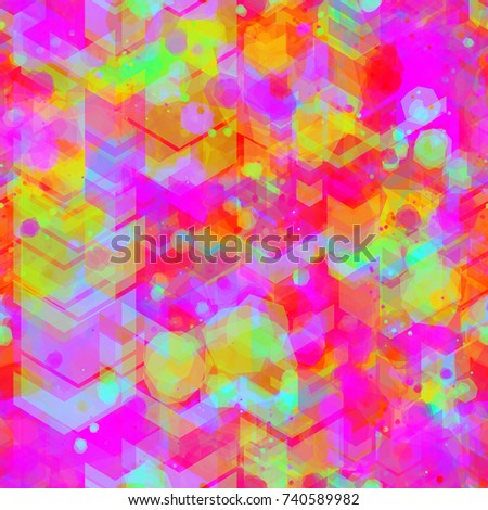 purple chevron background stock images royaltyfree